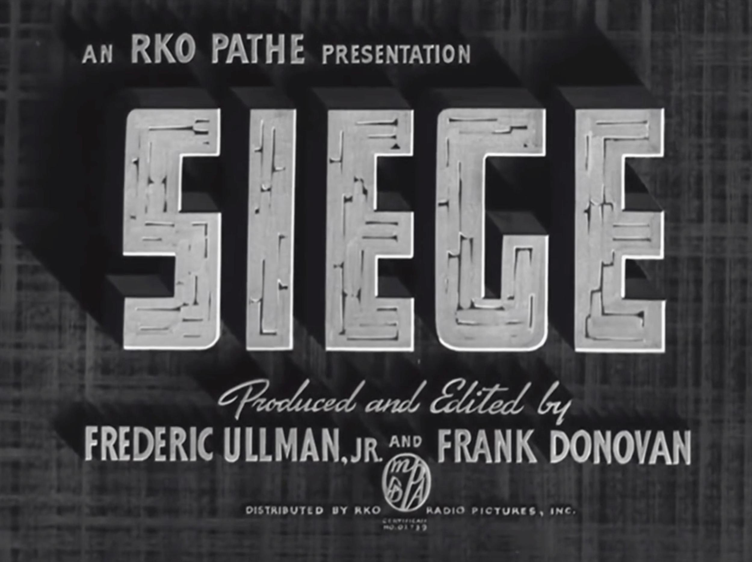 siege title slate.png
