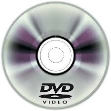 DVD  Video Disc