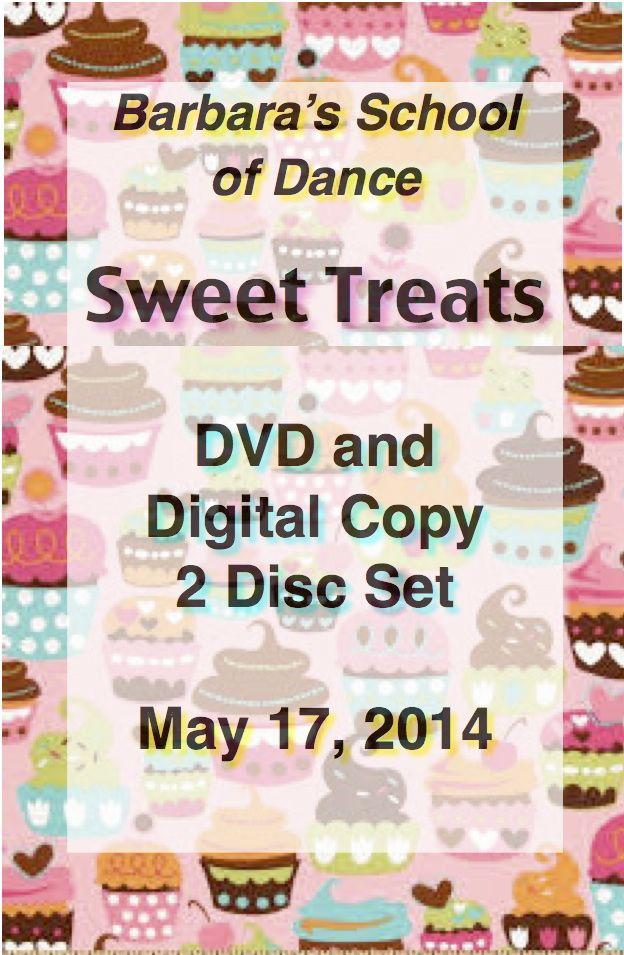 2104 DVD DC