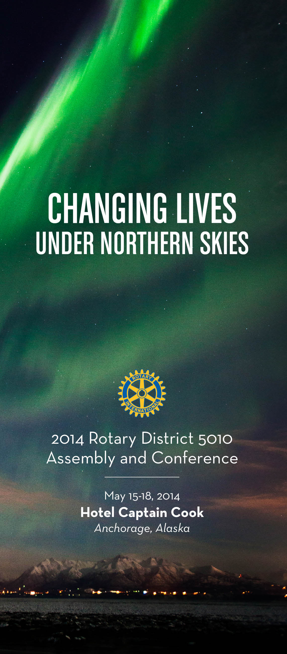 2014 Rotary Cover.jpg