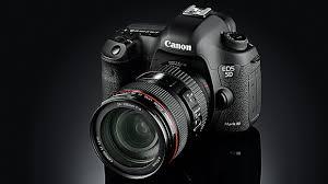 Canon DSLR.jpg
