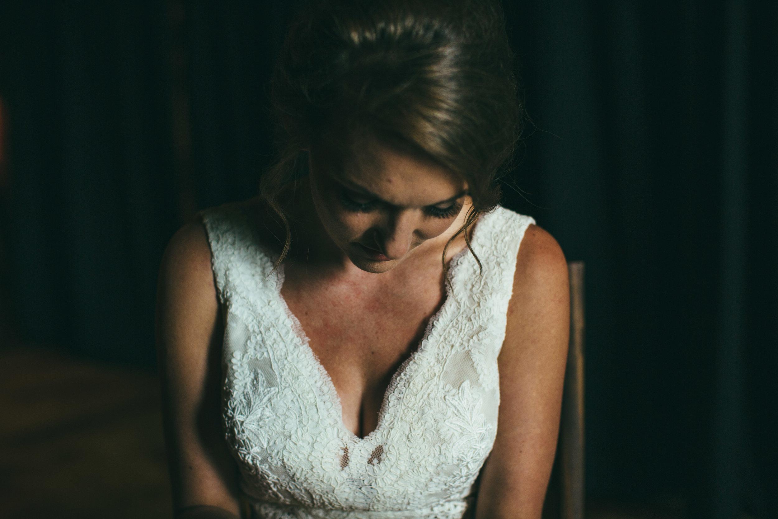 thrasherwedding-157.jpg