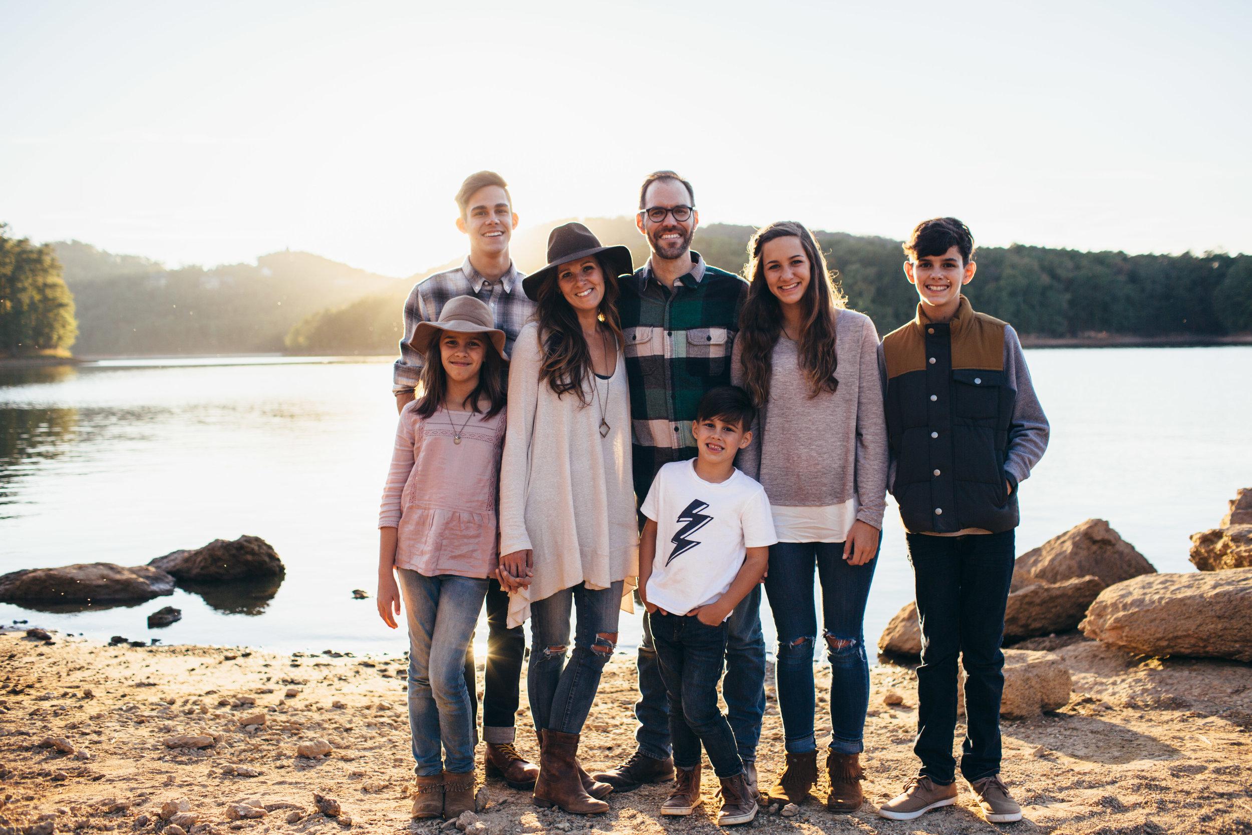 dillonfamily-6.jpg