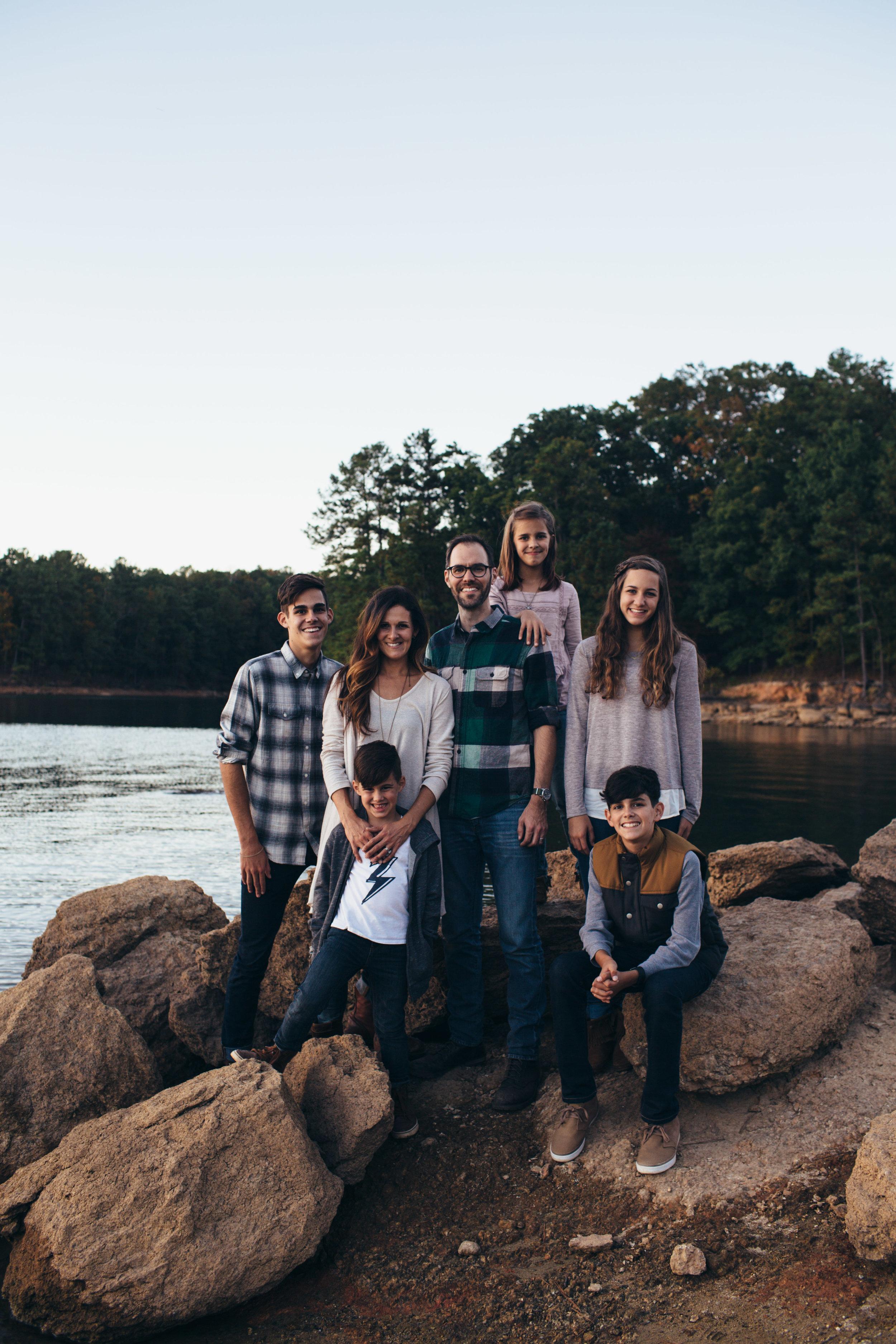 dillonfamily-142.jpg