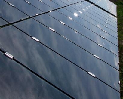 Abound-Solar-Cadmium-Telluride-Thin-Film-Solar-Panels-2.jpeg