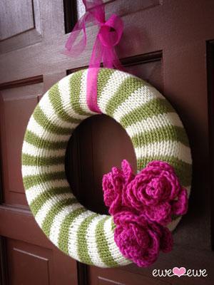 224_year_round_wreath_side_blog.jpg