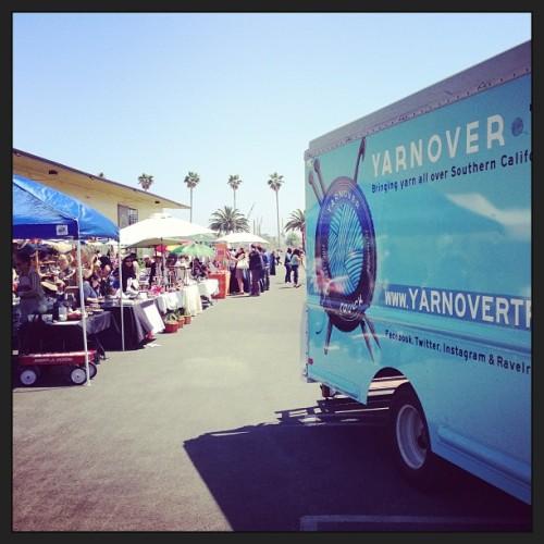 yarnover_truck_bright.jpeg