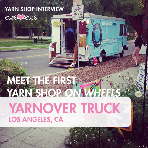 yarnover_truck.png