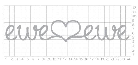 cozy_coffee_chart.jpg