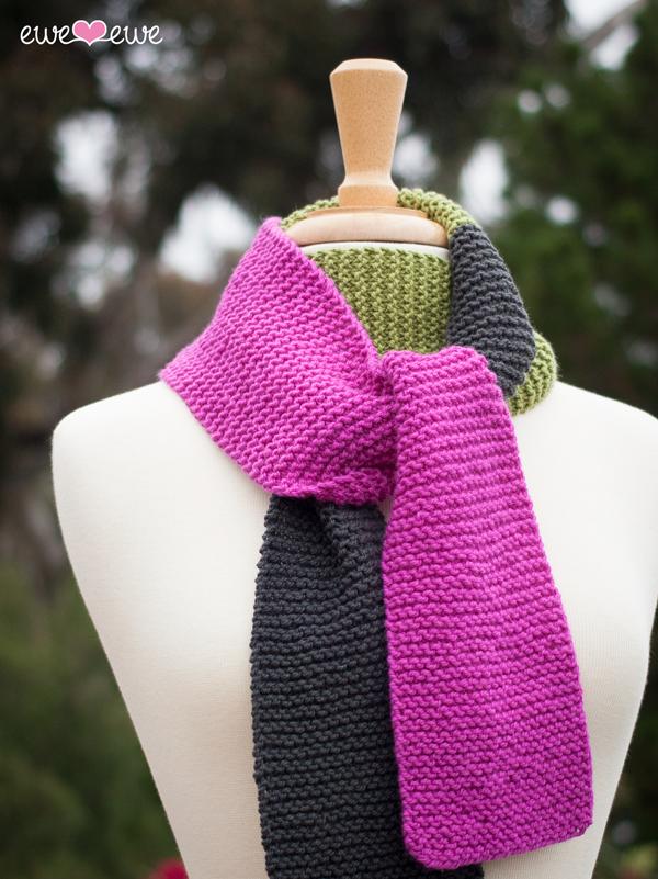 116_scarf_scarf_tie.png
