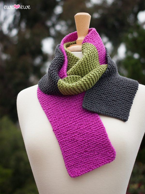 116_scarf_scarf_wrap.png