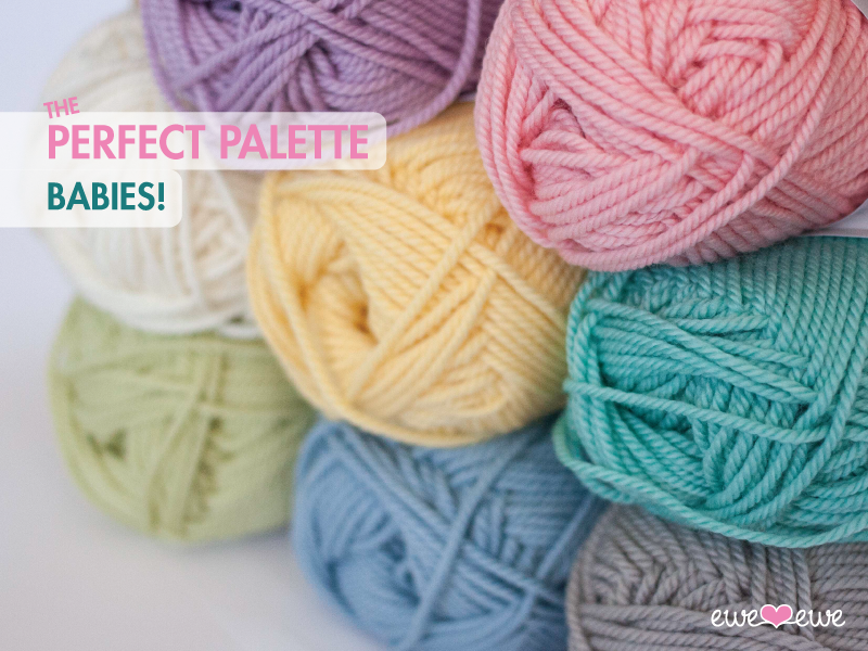 perfect-palette_babies.png