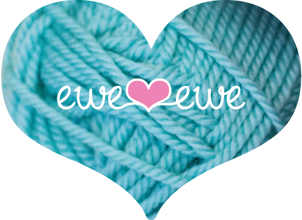 yarn_love_heart.png