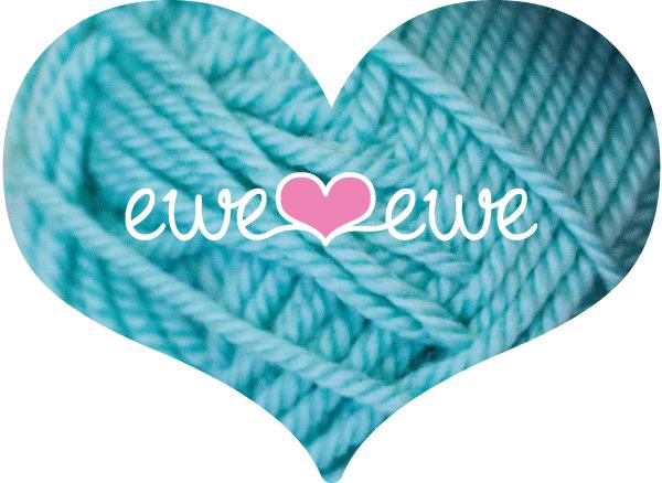 yarn_love_heart.png