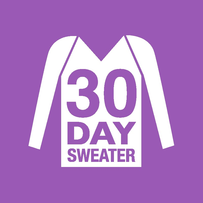 30-Day-Sweater.jpg