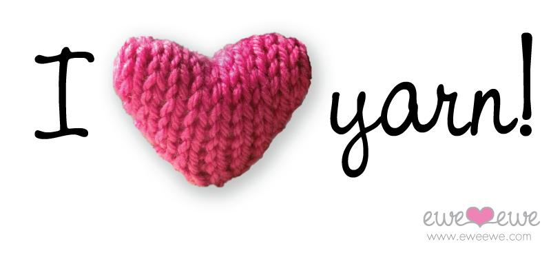 i_love_yarn.png