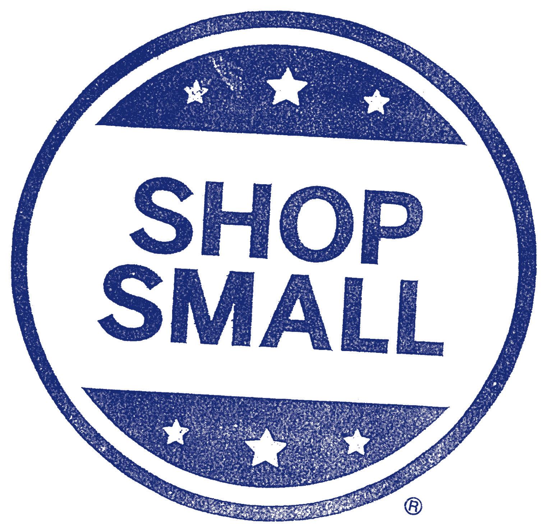 AMEX_Shop_Small_Stamp_RGB_Primary_Blue_Logo.jpg