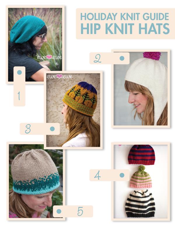 13_holiday_gift_hats.png