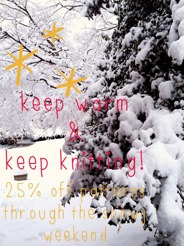 keepwarm_sale.png
