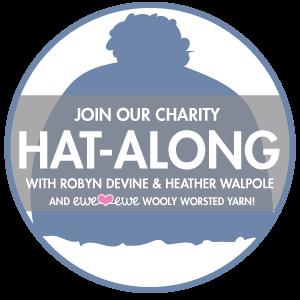 Hat-Along