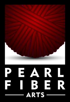 Pearl Fiber Arts, Portland