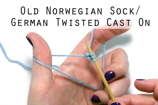Old-Norwegian-Sock-Cast-On-blogtxt2.jpg