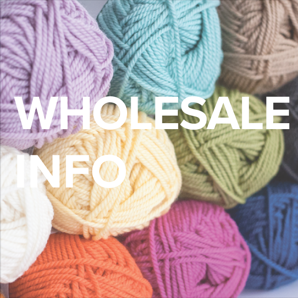 get wholesale info for your yarn shop
