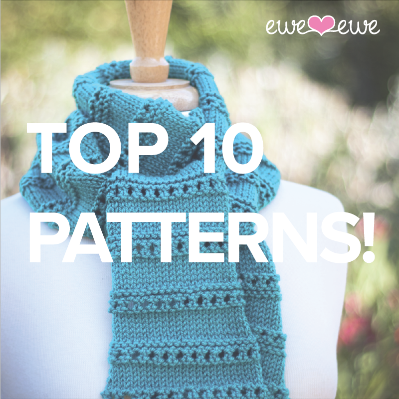 top10_patterns.png