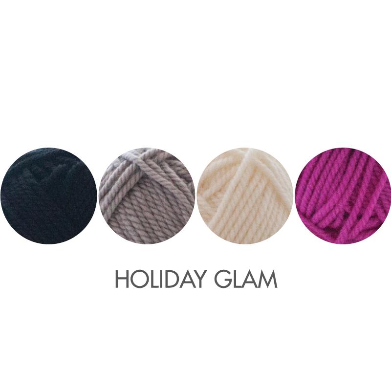 southwest_stockings_holiday_glam.png