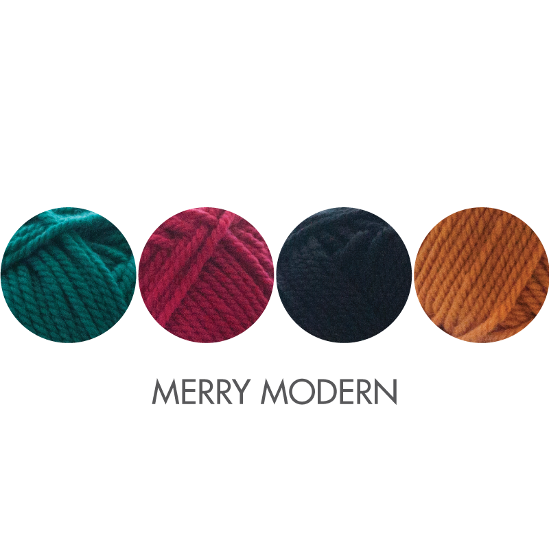 southwest_stockings_merry_modern.png