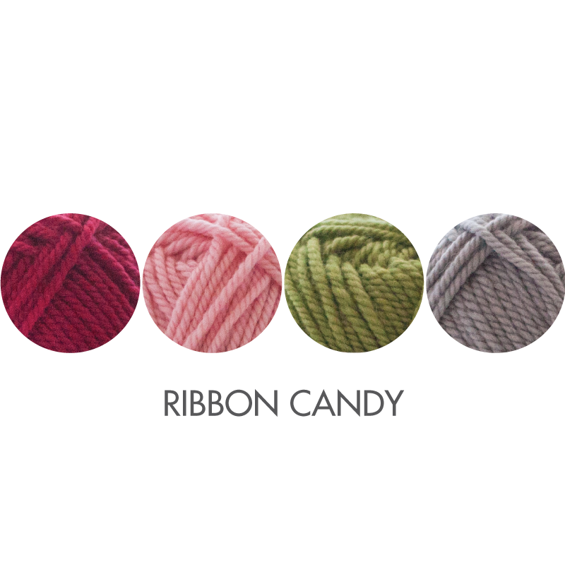 southwest_stockings_ribbon_candy.png
