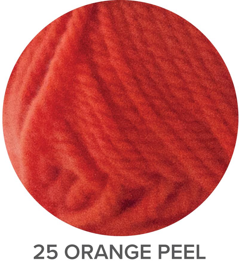 eweewe_25_orange_peel.png