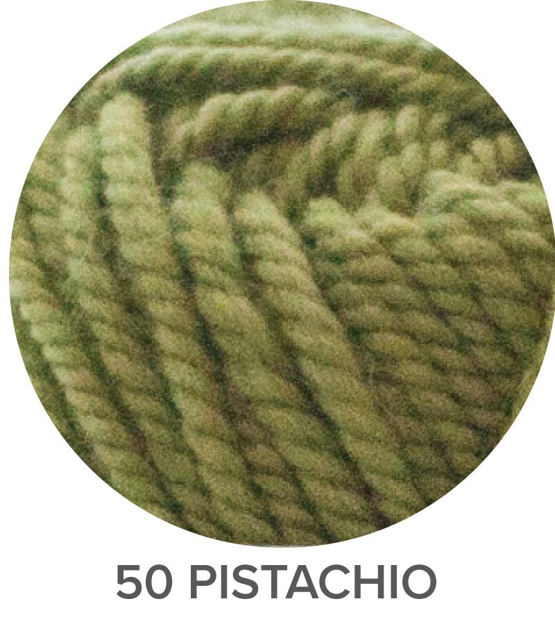 eweewe_50_pistachio.png
