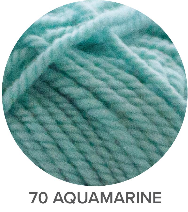 eweewe_70_aquamarine.png
