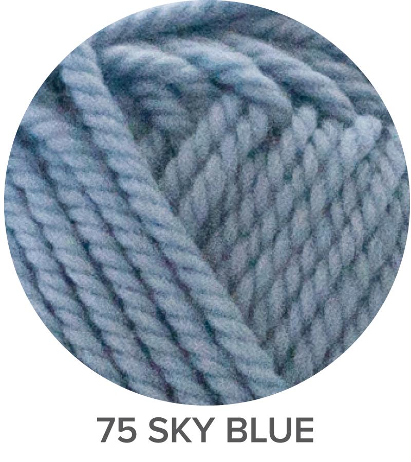 eweewe_75_sky_blue.png