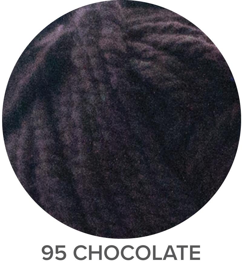 eweewe_95_chocolate.png