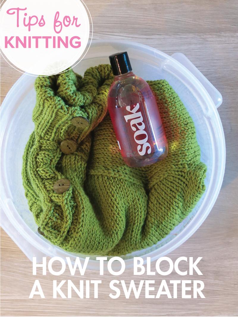 carbeth_cardigan_blocking.png