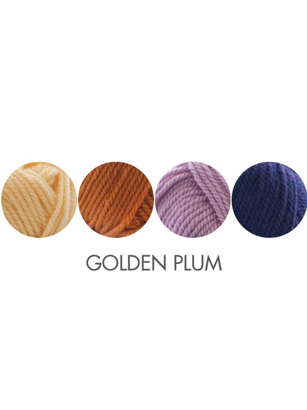 guildenstern_golden-plum.png