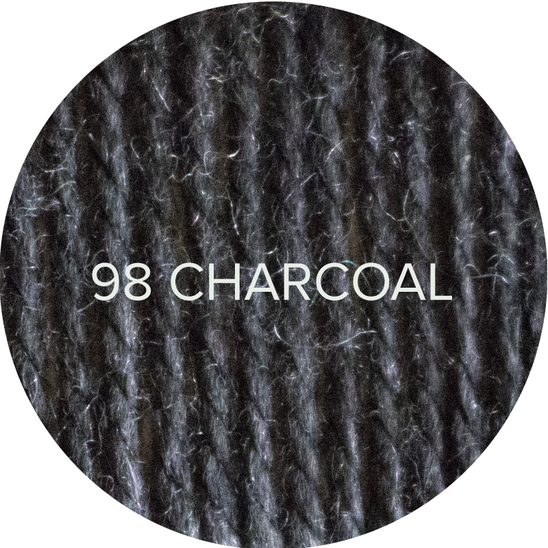 eweewe_98_charcoal.png