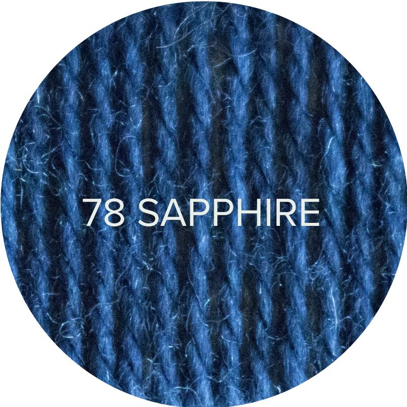 eweewe_78_sapphire.png