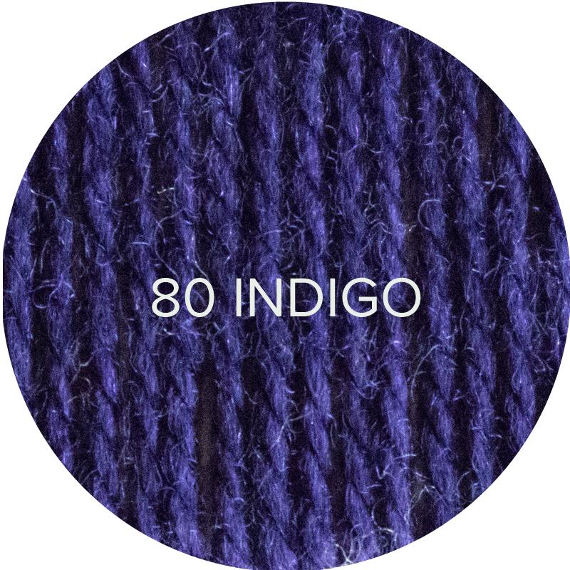 eweewe_80_indigo.png