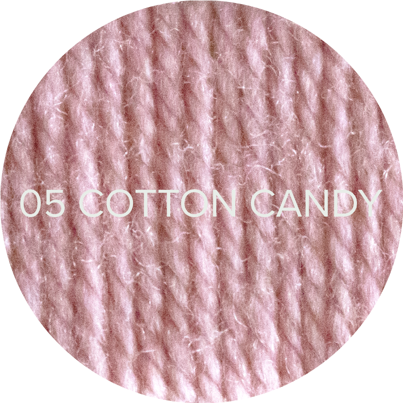 eweewe_05_cotton_candy.png