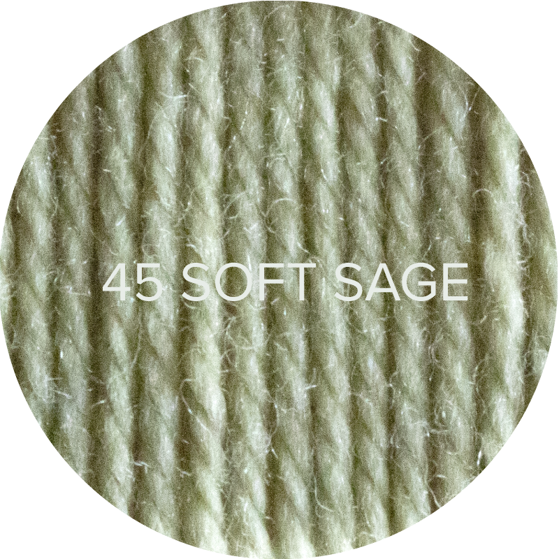 eweewe_45_soft_sage.png