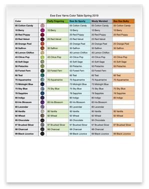 EweEwe_color_table.png