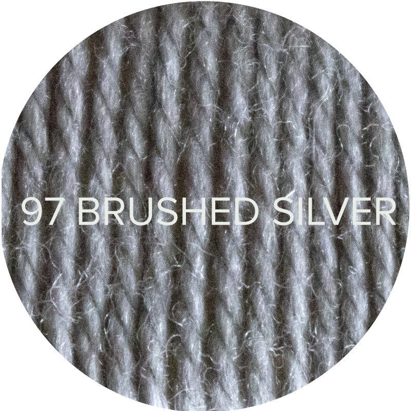 eweewe_97_brushed_silver.png