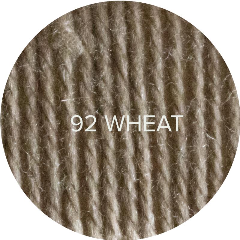 eweewe_92_wheat.png