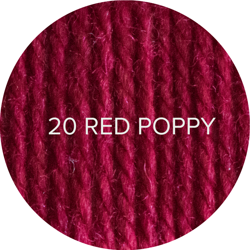eweewe_20_red_poppy.png