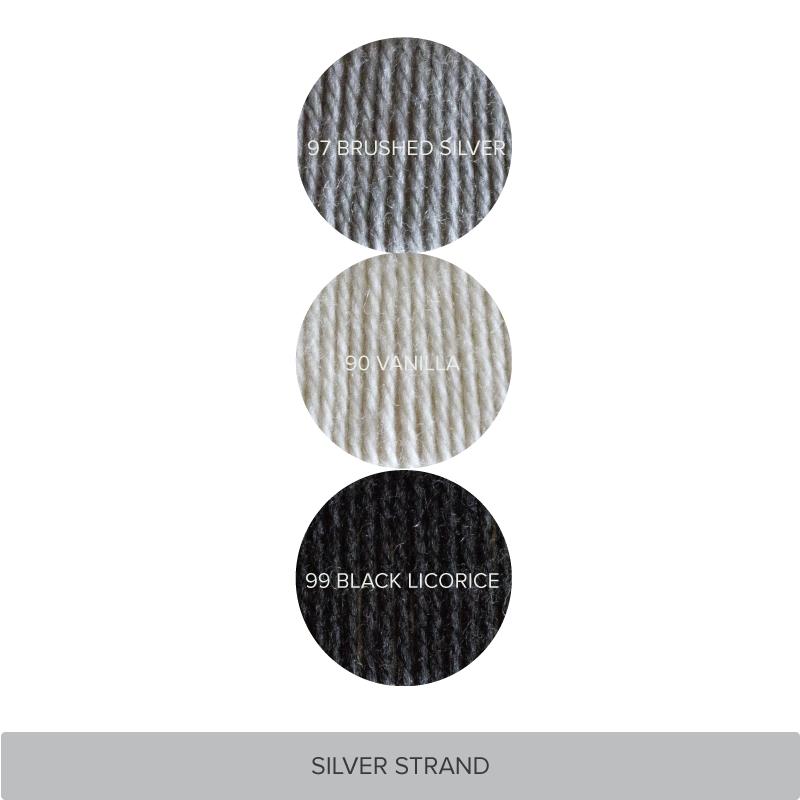 kits_silver_strand.png
