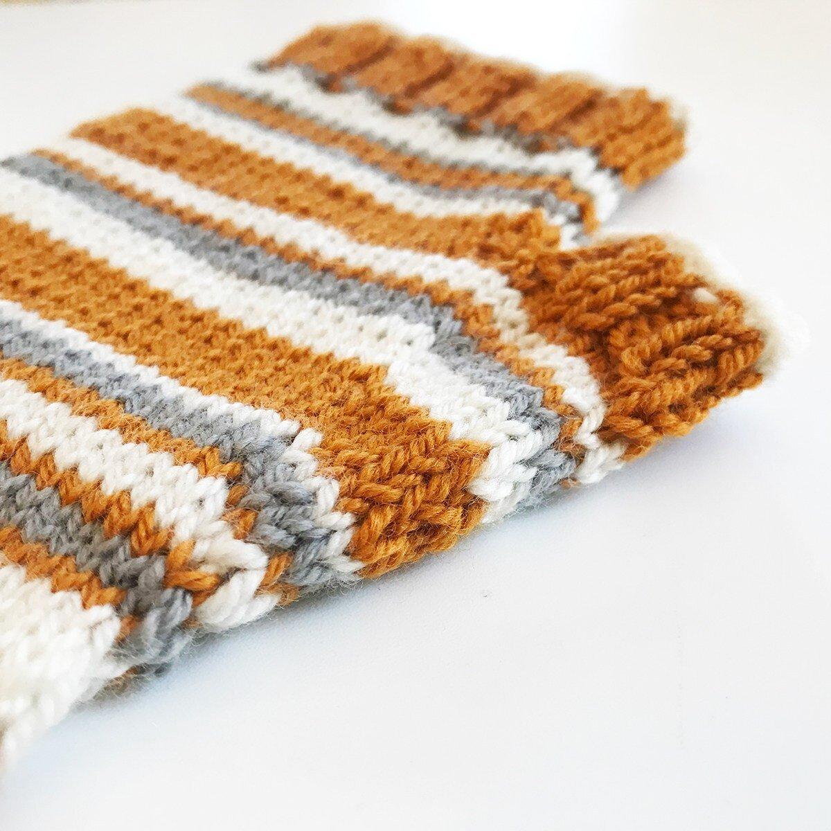How-To-Knit-Jogless-Stripes.jpg