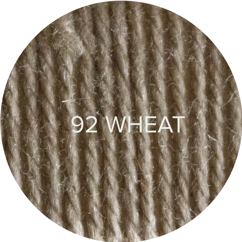 eweewe_92_wheat.png